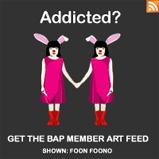 http://brooklynartproject.com/ads/BAP_artfeedad_featuringFOON.jpg